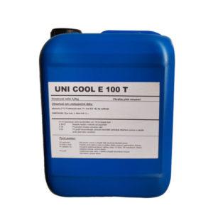UNI COOL E 100 T – 5l