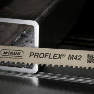 Proflex M42
