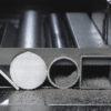 Bimetalický pilový pás Wikus Ecoflex M42