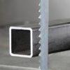 Pilový pás z nástrojové oceli WIKUS Extra