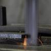 Pilový pás z nástrojové oceli Wikus Jet