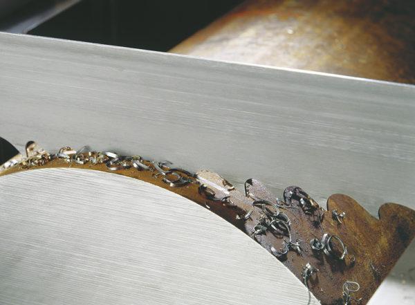 Bimetalický pilový pás Wikus Marathon M42