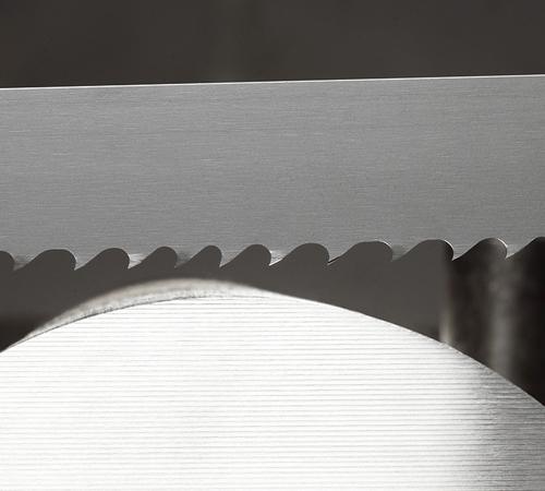Bimetalický pilový pás Wikus Selekta GS M42