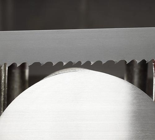 Bimetalický pilový pás Wikus Selekta GS X3000