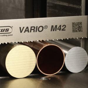 Vario M42